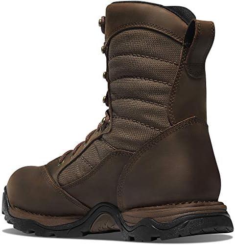 "Danner Men's Pronghorn 8"" Gore-Tex Hunting Shoe"