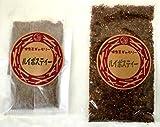 Rooibos (rooibos tea) (25g + 4 bags [postal correspondence size]) [Rooibos tea leaves tea bags]