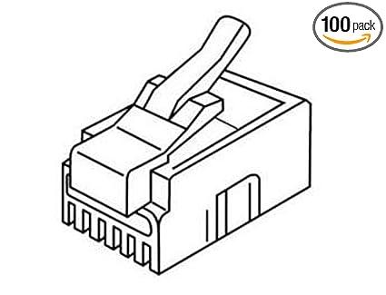 Telecom Wiring Diagram Rj45