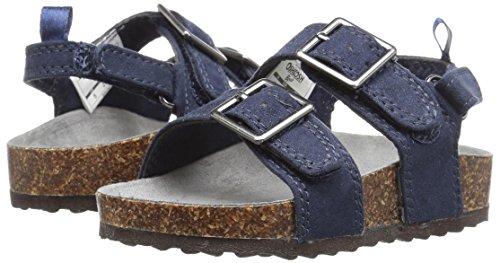 2f381be55 Jual OshKosh B Gosh Kids Bruno Boy s Casual Sandal - Sandals ...