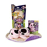 Toys : Cutetitos - Mystery Stuffed Animals - Collectible Plush - Series 3