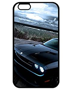 2007068ZH871967148I6P 2015 New Arrival Dodge Challenger iPhone 6 Plus/iPhone 6s Plus phone Case Celeiam McKinnis's Shop