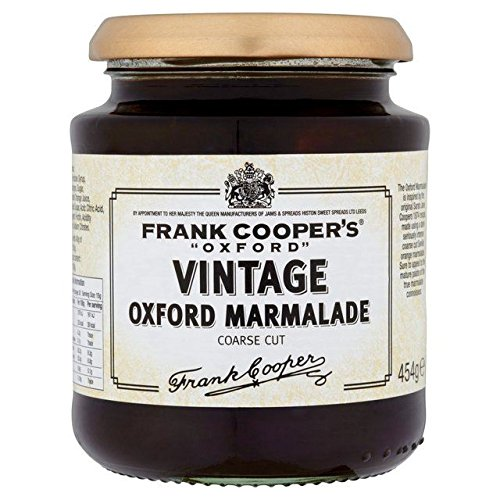 frank-coopers-oxford-vintage-marmalade-454g-pack-of-2