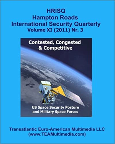 https://www.amazon.com/Contested-Congested-Competitive-International-Quarterly/dp/1441434232/