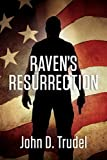 img - for Raven's Resurrection: A Cybertech Thriller book / textbook / text book