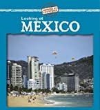 Looking at Mexico, Kathleen Pohl, 0836881729
