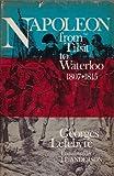 Napoleon: From Tilsit to Waterloo 1807-1815