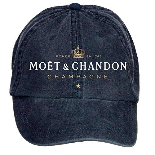 nusajj-moet-chandon-champagne-adult-unstructured-100-cotton-baseball-caps-design-navy-one-size