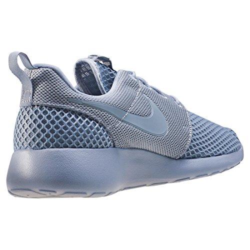 Nike Roshe Un Soi Hommes Chaussures De Course Loup Gris / Loup Gris-gris-froid Frais