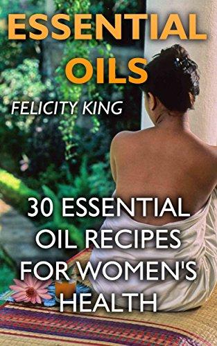 oil kings - 5