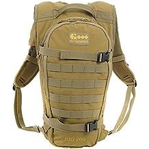 Geigerrig Rig 700 Tactical Hydration Pack