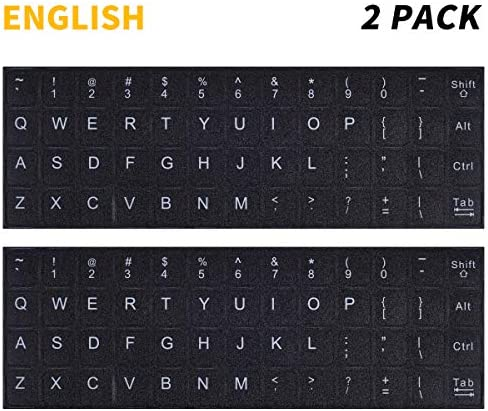 pic for computer keyboard