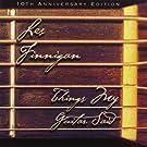 Things My Guitar Said (10th Anniversary Edition)