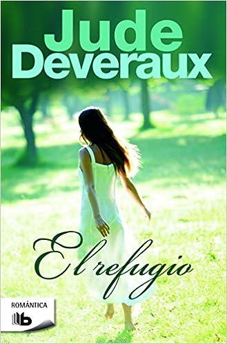 Travellers who viewed El Refugio also viewed