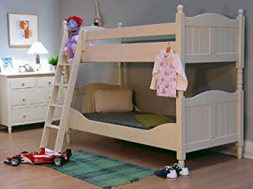 Etagenbett Hochbett : Kinderbett junge hochbett u einzigartige etagenbett tomke