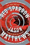 img - for Red Sparrow: A Novel (The Red Sparrow Trilogy) book / textbook / text book