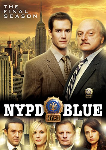 nypd-blue-the-final-season