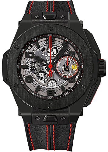 hublot-big-bang-45mm-unico-ferrari-401cx0123vr