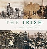 The Irish, Sean Sexton and Christine Kinealy, 0500290792