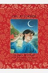 Chu Ju's House Kindle Edition