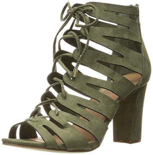 Madden Girl Womens Banerrr Sandal product image