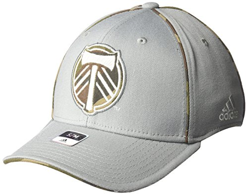 dce521d0835 NBA Indiana Pacers Men s Hidden Camo Flex Hat