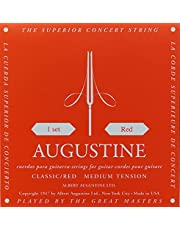 Augustine Classic Blue set