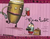 img - for Mama Robot book / textbook / text book