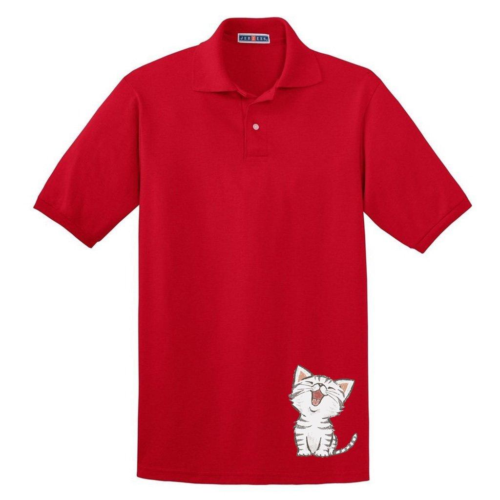 Iron on Patch badge Applique pour sac Chapeau Jeans Patch Applique D/écor Hergon Lovely Animal patches pour enfants Clothe de DIY Stickers 69/#