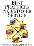 Best Practices in Customer Service