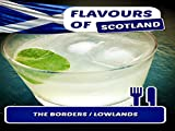 The Borders / Lowlands