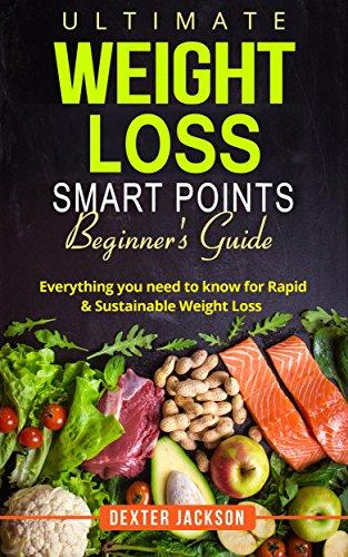 Rapid Read Tip - 7