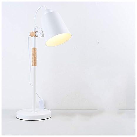 HW.Q Lámpara de Mesa, lámpara de Mesa de Trabajo, lámpara de ...