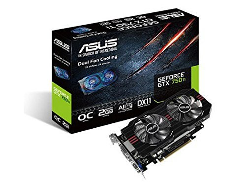 ASUS-STRIX-GeForce-GTX-750TI-Overclocked-2-GB-DDR5-128-bit-DisplayPort-HDMI-14a-DVI-I-Graphics-Card