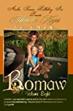 Beauty of Man and Woman Vol. VIII (Bomaw Book 8)