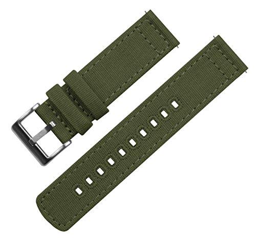 Buy watch strap