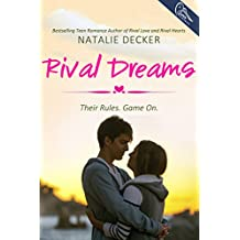 Rival Dreams (Rival Love Book 3)