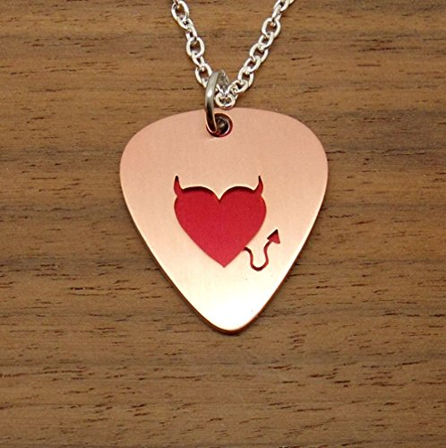 Different Cute Avocados Custom Guitar Pick Pendant Necklace Keychain