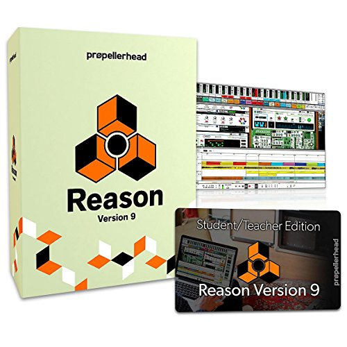 propellerhead-reason-9-digital-audio-workstation-teacher-student-version