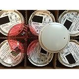 Simplex 4098-9601 Photo Detector W/Led by Simplex