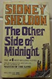 The Other Side of Midnight, Sidney Sheldon, 0440160677