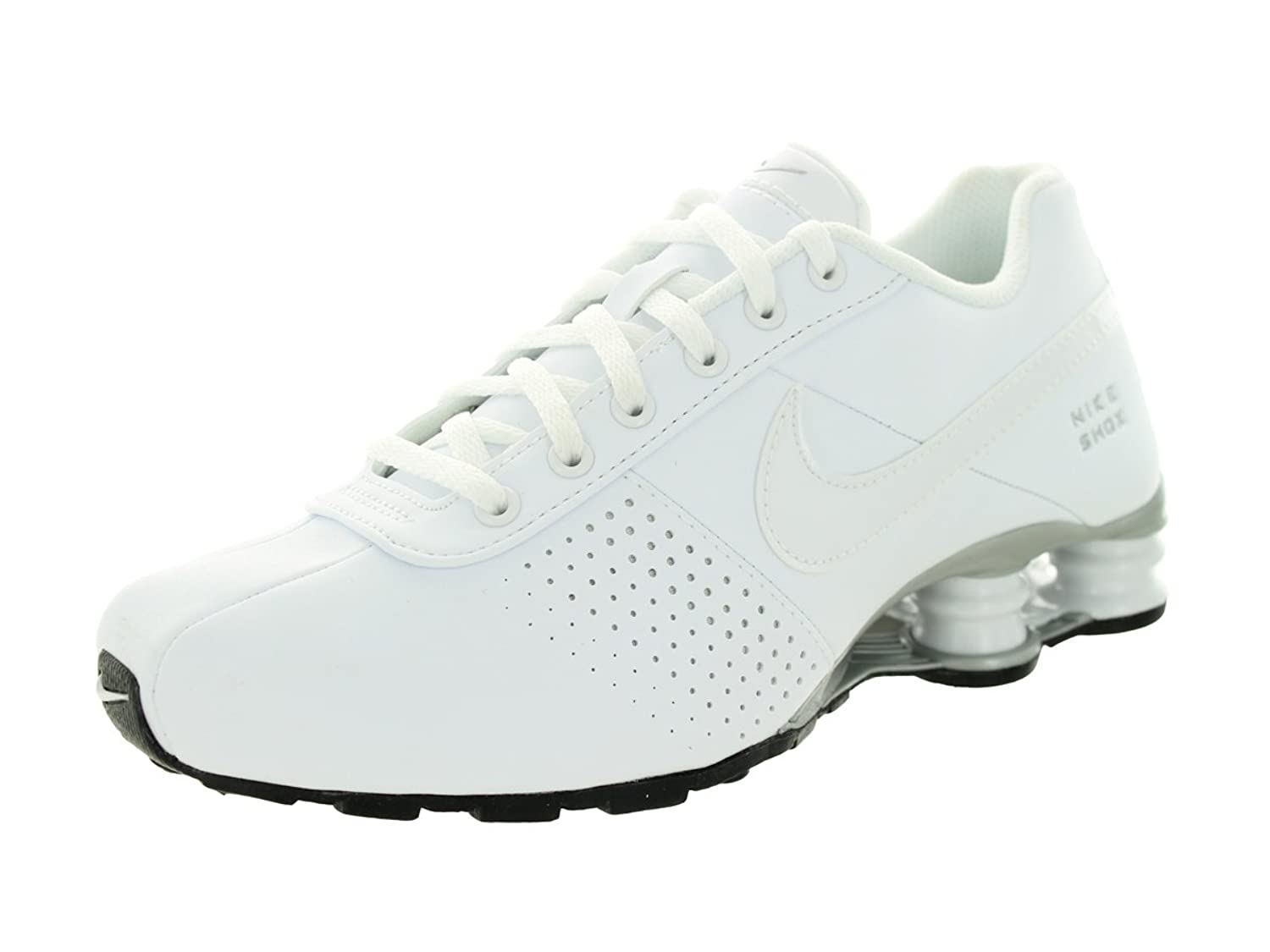 4fdeb44624b8 ... promo code for deliver shox nike deliver shox nike kids 1uunz 648f4  487d5