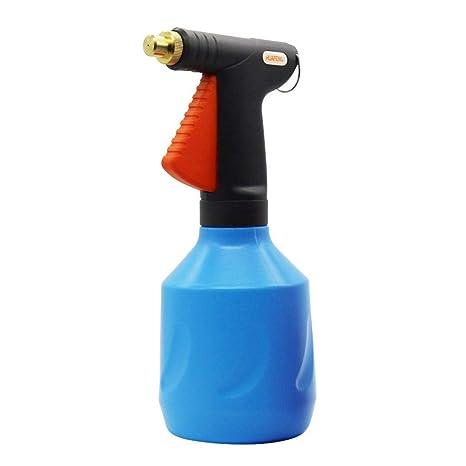 1pc 680ml Plástico Rociador del disparador ajustable de ...