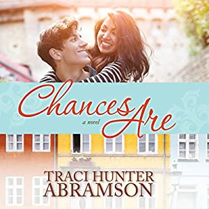 Chances Are Audiobook