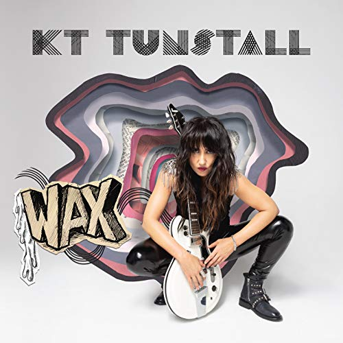 Little red thread by kt tunstall on amazon music amazon little red thread mightylinksfo