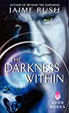 The Darkness Within (A Offspring Novella)
