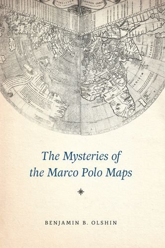 The Mysteries of the Marco Polo ()