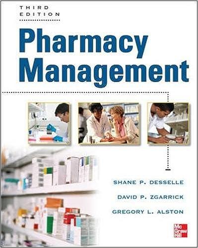 10dad2dc1 Pharmacy Management