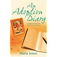 An Adoption Diary