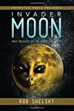 Invader Moon (Permuted Press Presents)